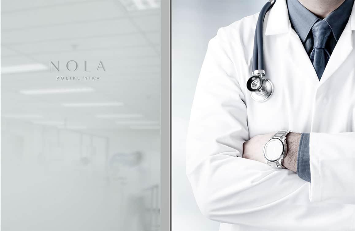 Poliklinika Nola Endokrinologija